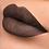 Thumbnail: COLORINA CLASSIC NUDES DARK BROWN #08