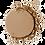 Thumbnail: CHIKA MIRROR COMPACT POWDER MOCHA #11