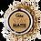 Thumbnail: CHIKA MIRROR COMPACT POWDER NATURAL TAN #08