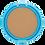 Thumbnail: COLORINA SELFIE FACE MIEL SUAVE #07