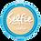 Thumbnail: COLORINA SELFIE FACE NATURAL BEIGE #01