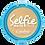 Thumbnail: COLORINA SELFIE FACE CARIBE BEIGE #10