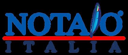 LOGO NOTAIO ITALIA (002).png