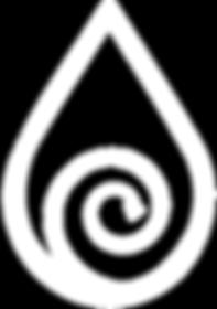 Logo Flow 1.0 - White.png