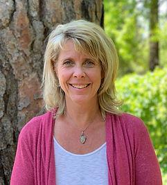 Amy Chambers Prof Pic.jpeg