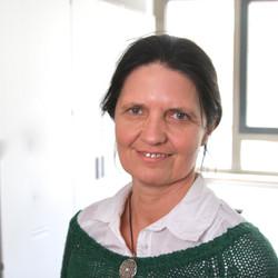 Christiane Serb