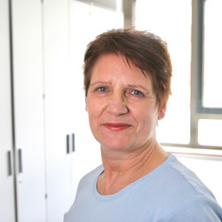 Regina Wölfle