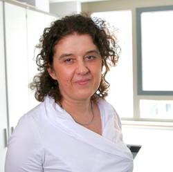 Annette Rommel