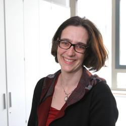 Dr. med. Anja Lütjens