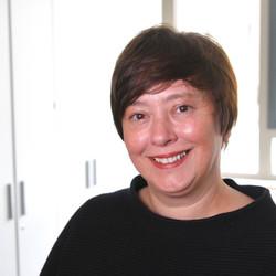 Sibylle Radtke