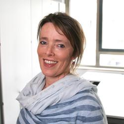 Dr. med. Hildegard Hienz