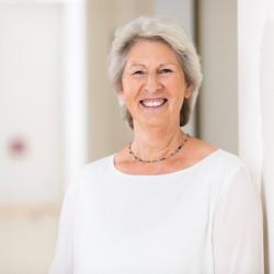 Brigitte Staudinger