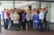 Das Palliativteam Hamburg