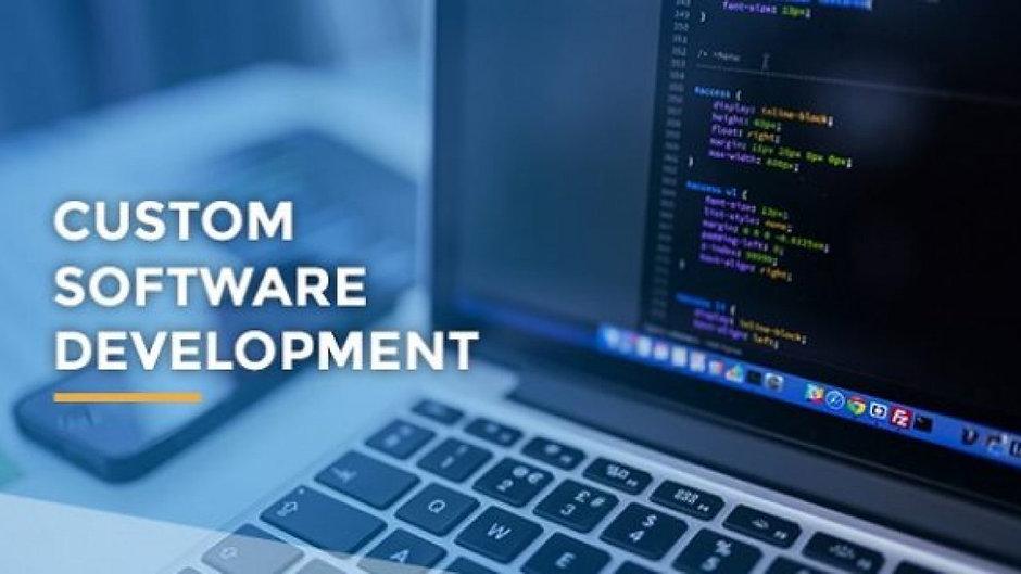 importance-custom-software-development-6