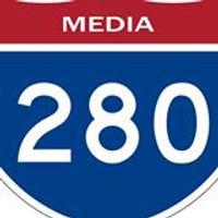 280-media.jpg