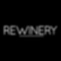 rewinery-logo-start.png