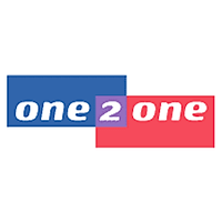 one2one.png