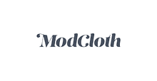 Modcloth_edited.png