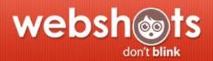 webshots.png