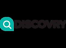 Discovry_logo_reverse-mod.png