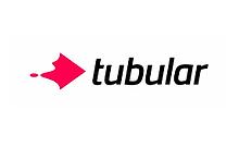 Tubular labs.png