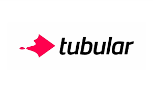 Tubular labs.png
