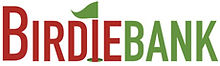 birdiebank-logo.jpg