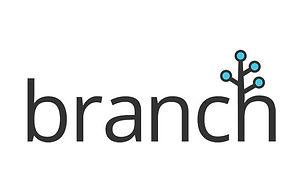 branch-logo.jpg