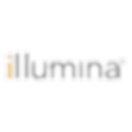 Illumina_edited.png