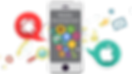 Mobile-App-Development.png