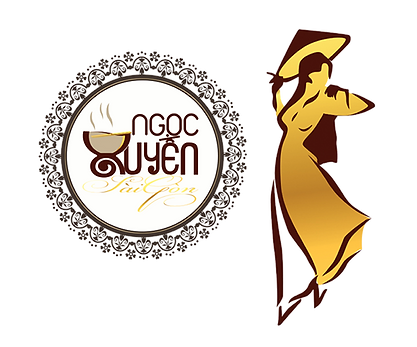 NgocXuyen_transparent + marge.png