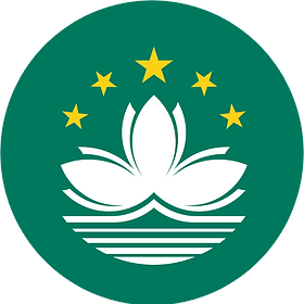 Macau.png