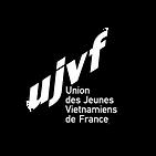 UJVF_transparent + marge.png