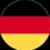 Allemagne.png