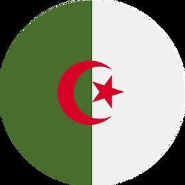 Algérie.png
