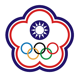 Chinese TAIPEI.png