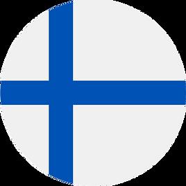 Finlande.png