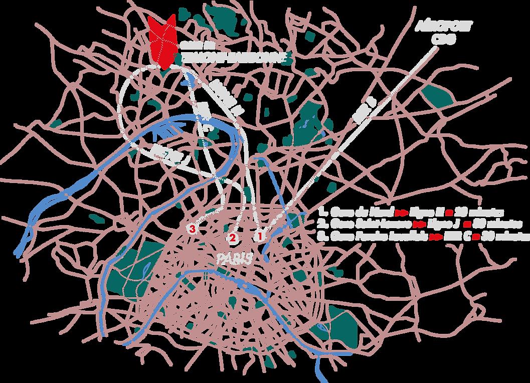 PLAN CDFAS-PARIS-CDG.png