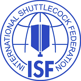 LOGO ISF.png