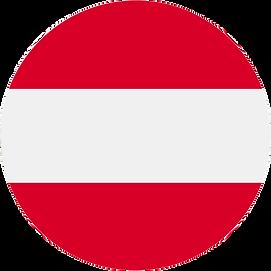 Autriche.png