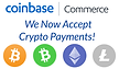 coinbase-conmcerce.png