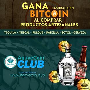gana-bitcoin-agavecoinclub.png