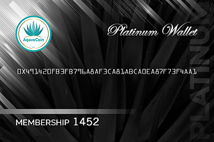 AgaveCoin-Wallet-3-.png