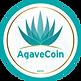 AgaveCoin
