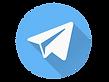 logotelegram.png