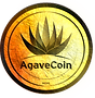 Moneda-Agave-Coin_00138.png