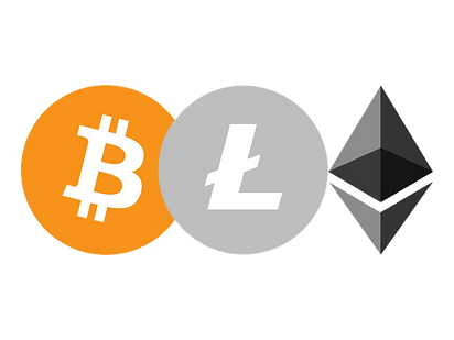 bitcoin-lite-ether.png