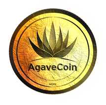 Moneda%20Agave%20Coin_00138_edited.png