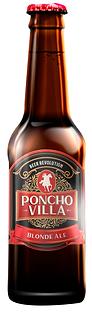 botella-poncho-villa.png