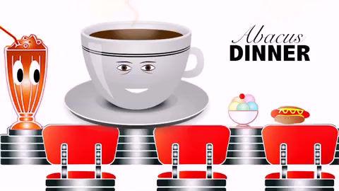 Coffee ADR